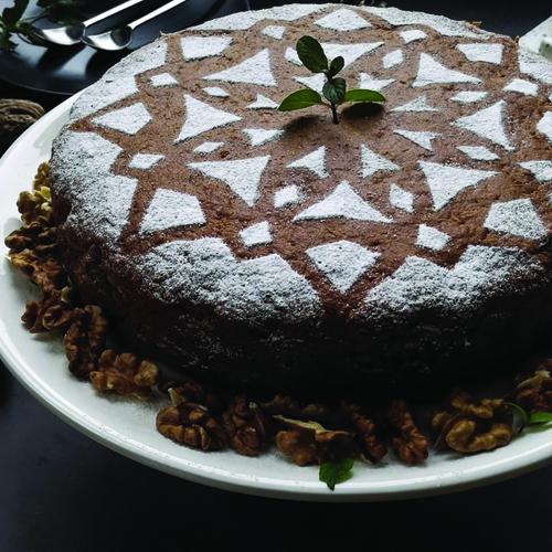 ciasto_marchewkowe