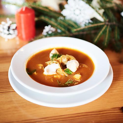 zupa-dorsz