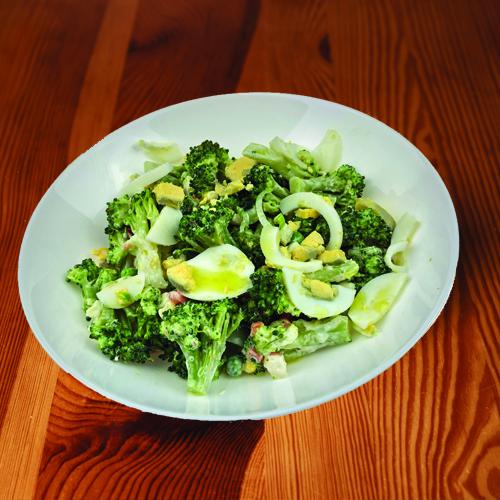 salatka-brokul.jpg