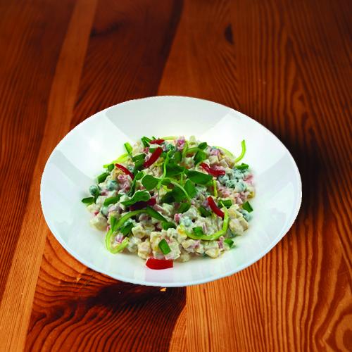 salatka-jarzynowa-2.jpg